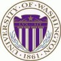 University of Washington study correlating atrazine to birth defects not credible