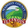 atrazine_madison county